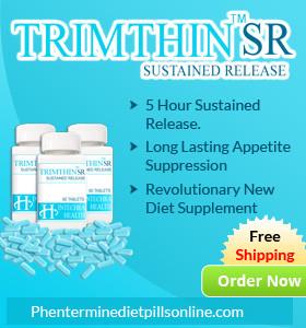 Buy Phentermine Diet Pills Online For Maintaining Weight