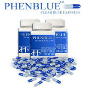prescription diet pill alternative phenblue