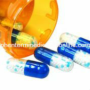 alternatives to phentermine diet pills