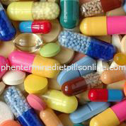 safety of taking multiple types of diet pills