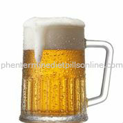 mixing phentermine and alcohol