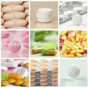 best alternatives to phentermine diet pills