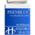 fat burning pills like PhenBlue