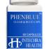 fat burning pills like PhenBlue