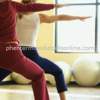 Lose Weight Gently with Tai Chi