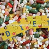 diet pill manufacturer rules