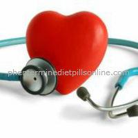 Phentermine Diet Pill Safety
