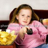 Help Kids Maintain Healthy Weight