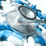Phentermine alternative options