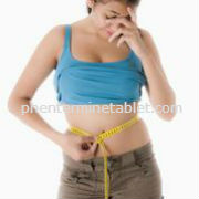 Weight Loss Resolutions failing