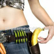 Phentermine weight loss tips