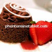 Healthy Chocolate Cake Recipes