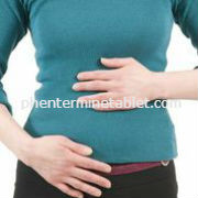 How to Reduce Bloating Naturally