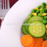 What is a Healthy Diet for adults