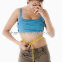 Most Common Weight Loss Mistakes