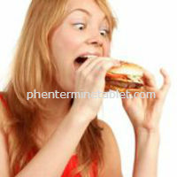 Top Reasons for Overeating
