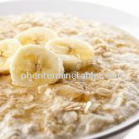 Winter Breakfast ideas for weight loss