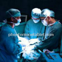 Common Side Effects of Weight Loss Surgery