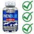 How to Use PHENBLUE for Best Benefit