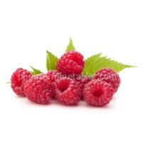 eating fruit for dessert