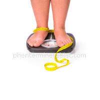 avoid obesity complications