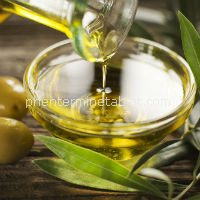 Healthiest Oils for cooking