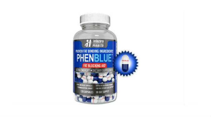 Best Diet Pills to Take for weight management