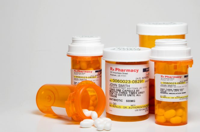 drugs never to take with Phentermine diet pills