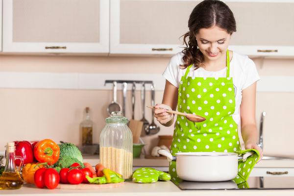 easy lentil cabbage soup recipe
